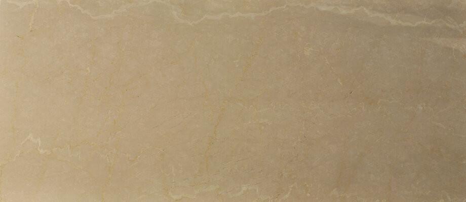 Marble Crema Marfi