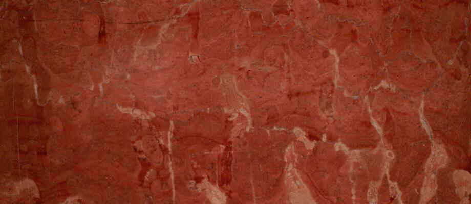 Marble Rosso Verono