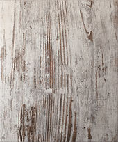 Slab BARN WOOD.jpg