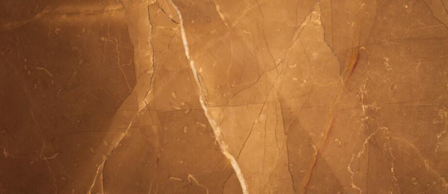 Marble Bronze Armani