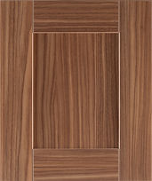 Shaker TOFFEYED WALNUT.jpg