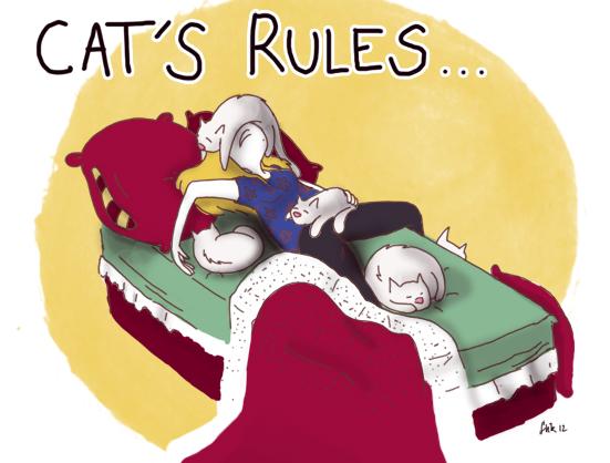 CatsRULES4 copie.jpg