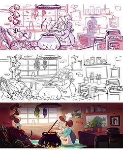 Les_soupes_de_grand-mère_-_WEBtot.jpg