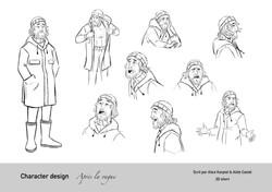 Illustration-sans-titre (6)