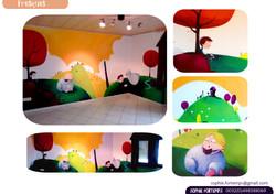 46. Fresques p2.jpg