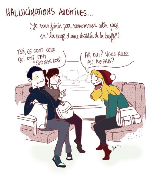 halluauditives2 copie.jpg