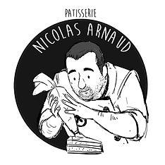Flikalicious - NicolasArnaud - PortraitL