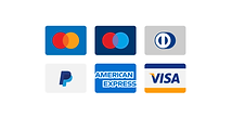 credit-cards-icons.png