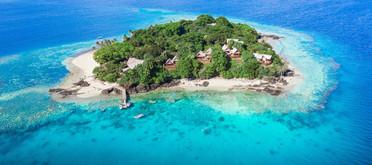 zone-escapes-fitness-retreat-fiji-island