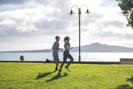 zone-escapes-fitness-retreat-running