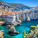 Dubrovnik-Croatia.jpg