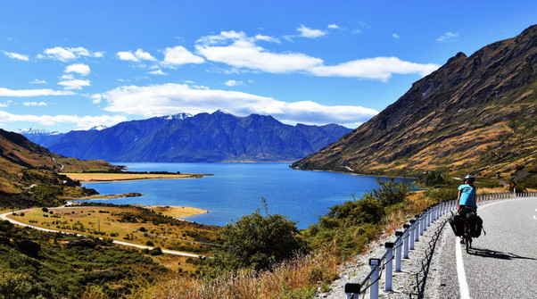 zone-escapes-fitness-retreat-nz-queenstown