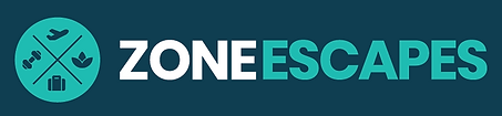 Zone-Escapes-Logo-Final-02.png