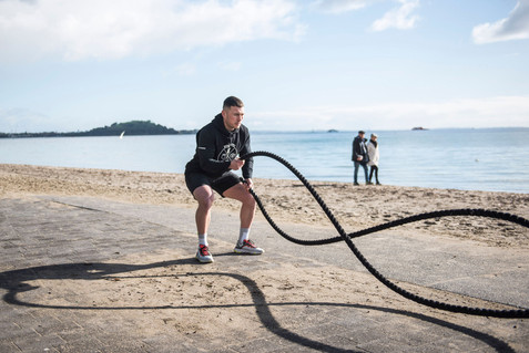 zone-escapes-fitness-retreat-workout-ropes