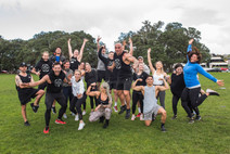 zone-escapes-fitness-retreat-group-fun-workout