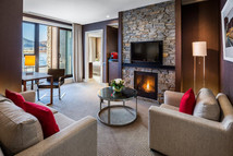 zone-escapes-fitness-retreat-hotel-queenstown