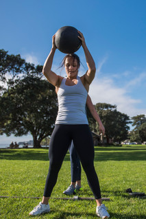zone-escapes-fitness-retreat-workout-ball-slam