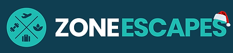 Zone-Escapes-Logo-Final-02-christmas.png