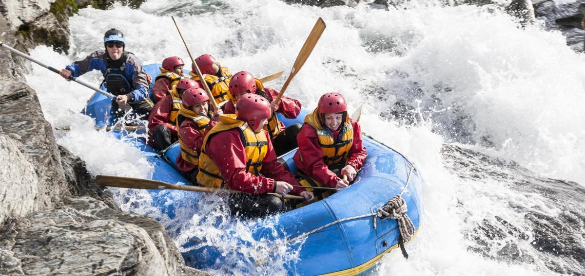 zone-escapes-fitness-retreat-fun-rafting