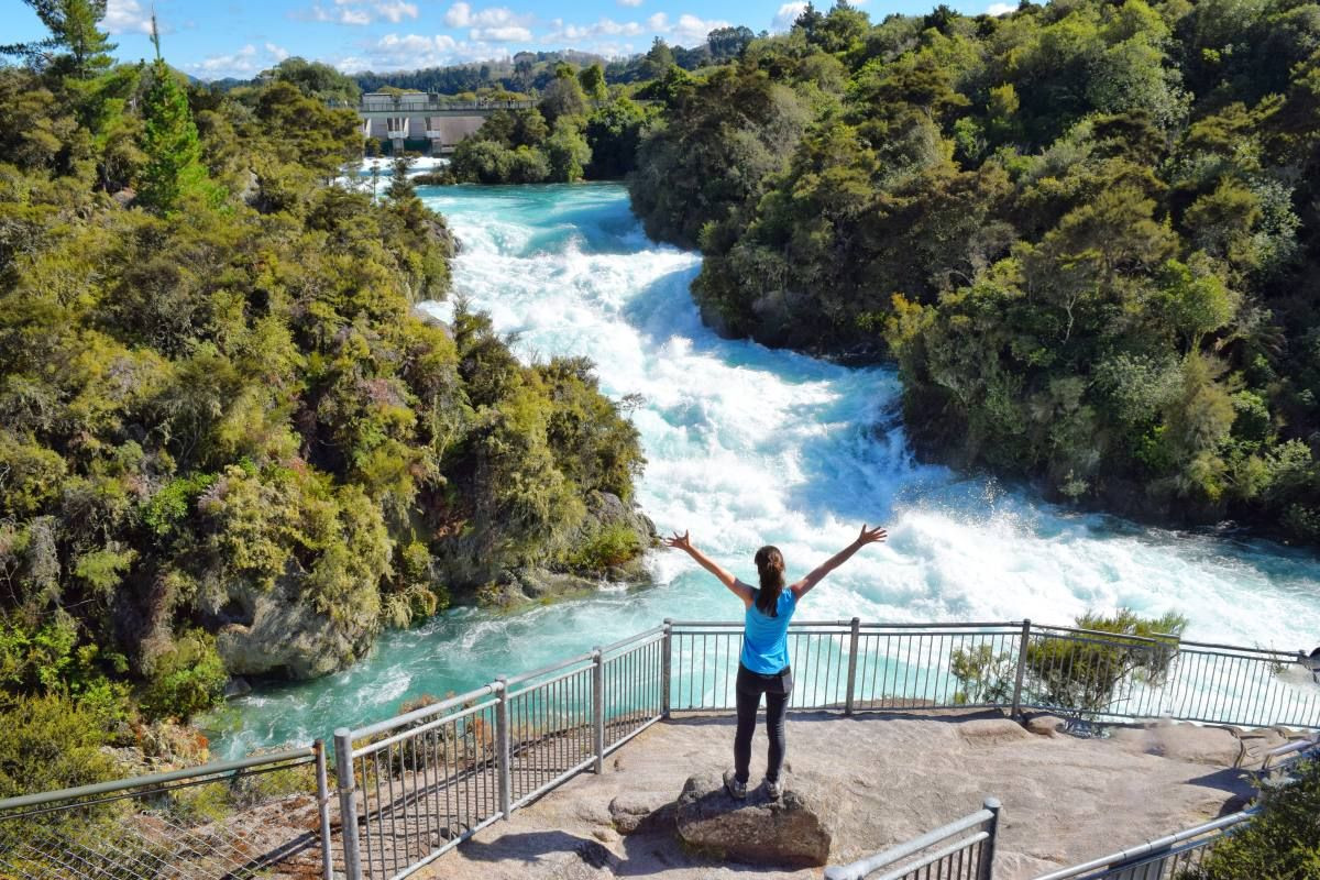zone-escapes-fitness-retreat-taupo-trip-river