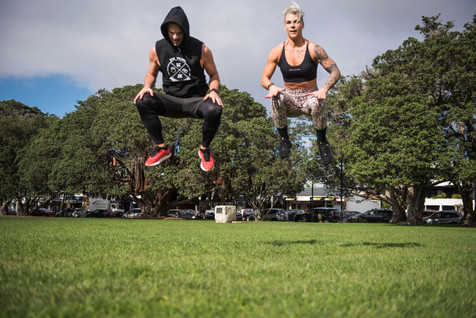 zone-escapes-fitness-retreat-jump-workout