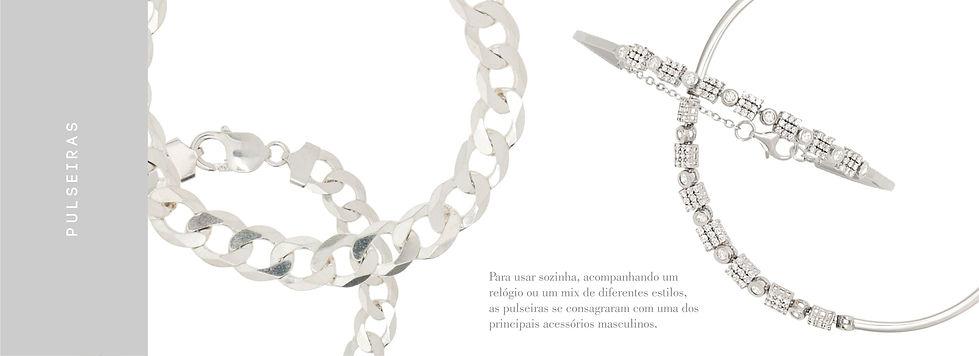 QUO pulseiras2.jpg