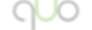 Quo_branco - Logo com cinza escuro.png