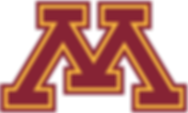 The University of Minnesota