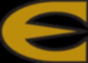 emporia-state-hornets-logo-72A65B635C-se