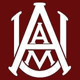 Alabama_AM_Bulldogs.jpg