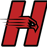 Unversity of Hartford