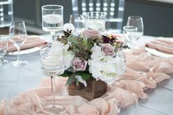 ChairFlair_WeddingStages-15.jpg
