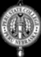 Peru_State_College_seal.png
