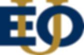 East Oregon University