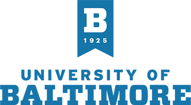 UB-Stacked-Logo-blue.png
