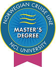 NCL Masters Degree Badge.jpg