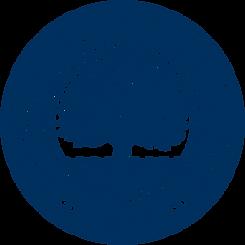 Connecticut College