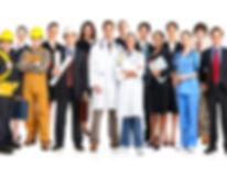 bigstock-Workers-4376834-670x500.jpg