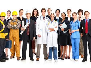Employment/Pre-Employment Drug Testing