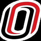 University of Nebraska- Omaha