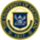 360px-University_of_Michigan_seal.svg.pn