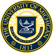 360px-University_of_Michigan_seal.svg.pn