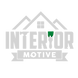 Forthcom Logo.png