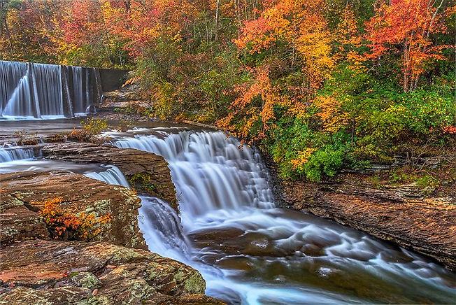 alabama-in-pictures-beautiful-places-to-