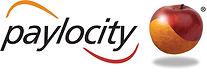 Paylocity-Logo.jpeg