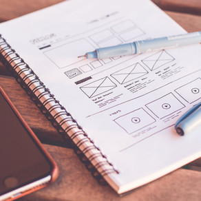 Why Simple Website Designs Are Scientifically Better?