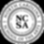 University of North Carolina School of the Arts