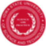 1200px-Iowa_State_University_seal.svg.pn