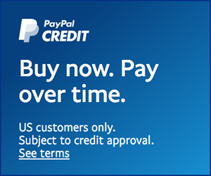 paypal-express-banner1.png