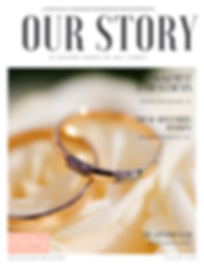 Our Story Magazine
